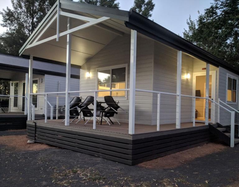 gulgong-cabins01