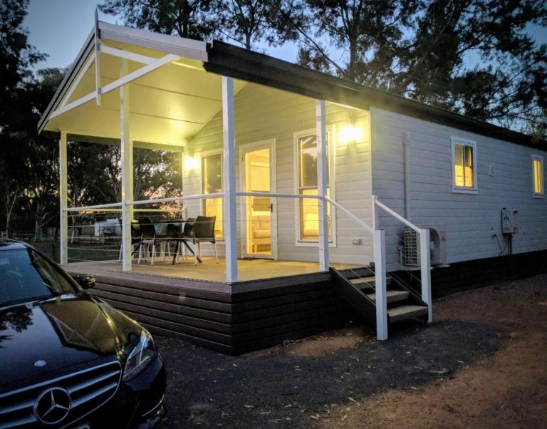 gulgong-cabins02